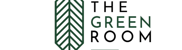 The Green Room (FREE Preroll/first 100 customers)