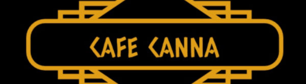 Cafe Canna - Free fire preroll w/ first order!