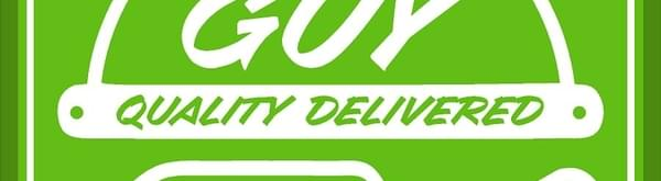 My-Guy | Fastest Delivery with FREE Preroll!!