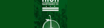 High Maintenance DC I 202-820-2456