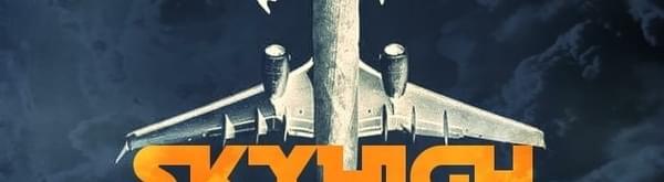 SkyHigh|202.599.2795|$80 2G Shatter|
