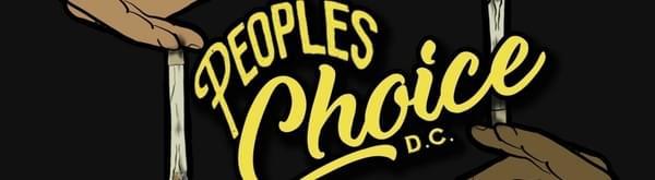 People's Choice D.C. ($145 Cherry Og Ozs)