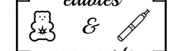 EDIBLES / VAPE CARTS / 2026818951