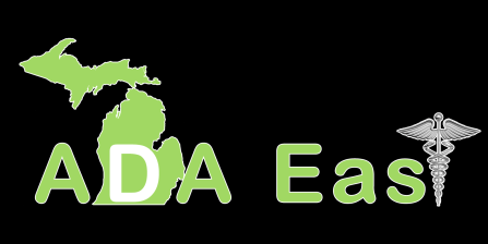 ADA East (closed) | Detroit Marijuana Dispensaries