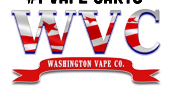 Washington Vape Company Marijuana Menu   Washington DC Marijuana