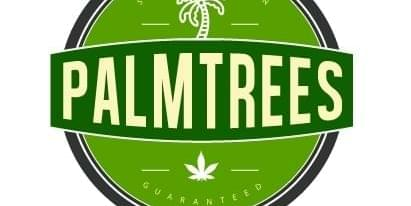 PALM TREES | PREMIUM | 202 643 6578 Marijuana Menu | Washington DC