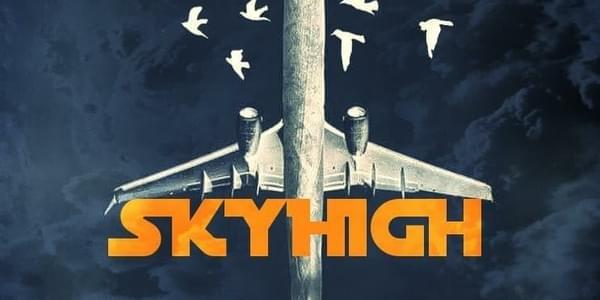 Skyhigh Customer Reviews Dc Marijuana Delivery