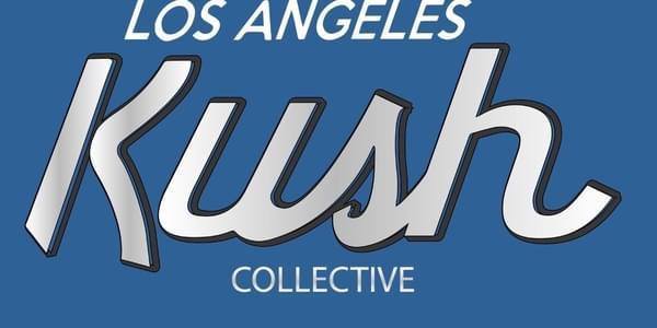 Los Angeles Kush East La Los Angeles Marijuana Dispensaries