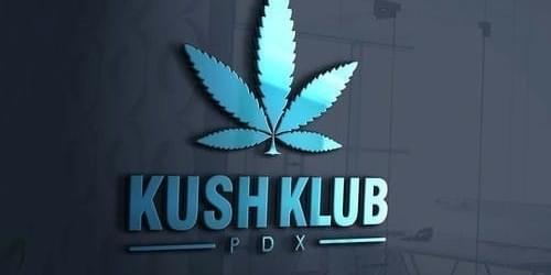 Kush Klub Collective Closed Los Angeles Marijuana Dispensaries