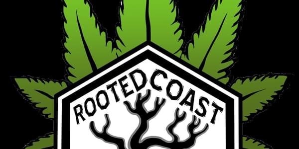 Rooted Coast Cannabis | Coos Bay Marijuana Dispensaries