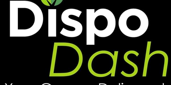 Dispo Dash | Bay City Marijuana Delivery