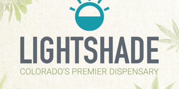 Lightshade Federal Heights Marijuana Menu | Denver Marijuana