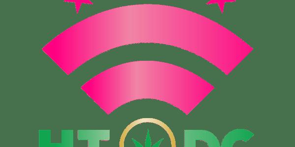 High Times D C Marijuana Menu | Washington DC Marijuana Delivery