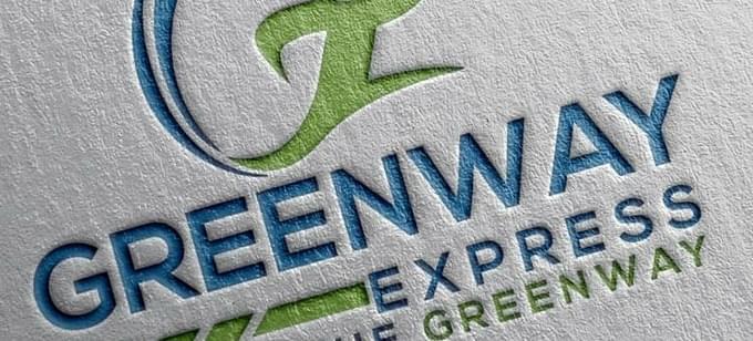 Greenway Express
