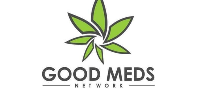 Good Meds Lakewood