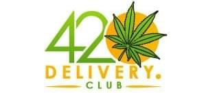 420 Delivery Club