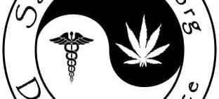 Sage Herbal