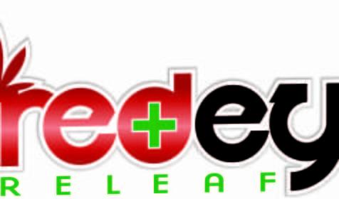 Redeye Releaf