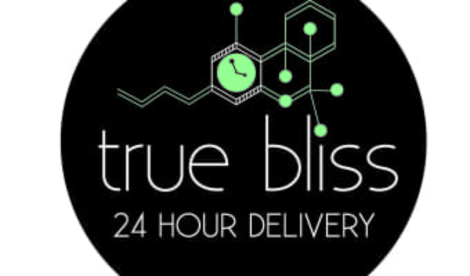 True Bliss 24 Hour Deliveries