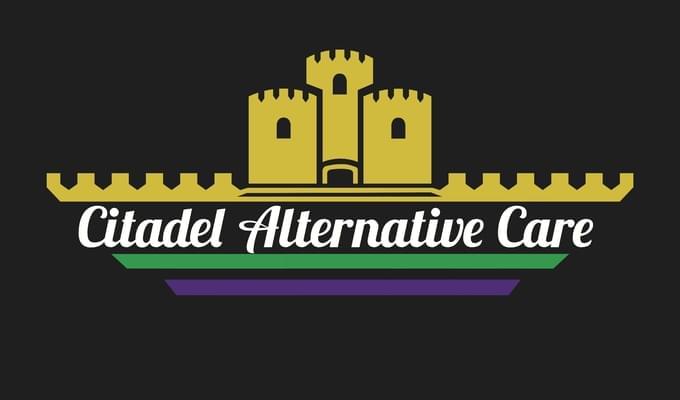 Citadel Alternative Care
