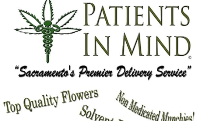 Patients In Mind