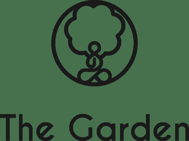 The Garden Dc Marijuana Dispensaries