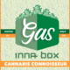 GAS INNA BOX DC Marijuana Delivery
