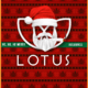 LOTUS ORGANICS|HOLIDAY SPECIALS|202-430-6861