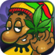 Ganja Farmer * FREE DELIVERY LIMITED TIME OFFER!!