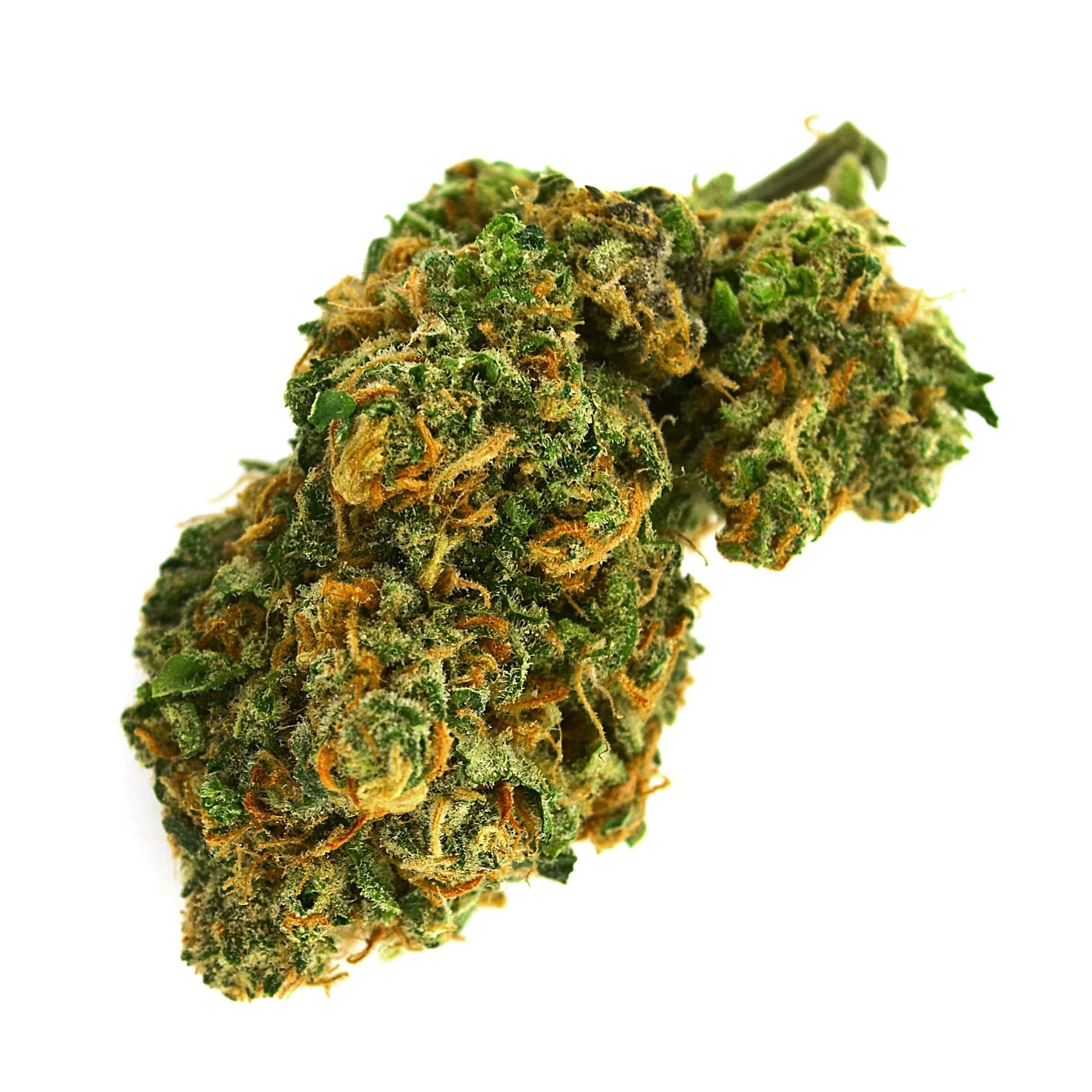 Herb Los Angeles Marijuana Delivery