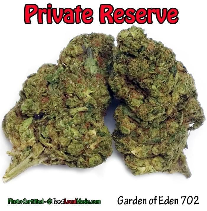 garden of eden las vegas marijuana dispensaries