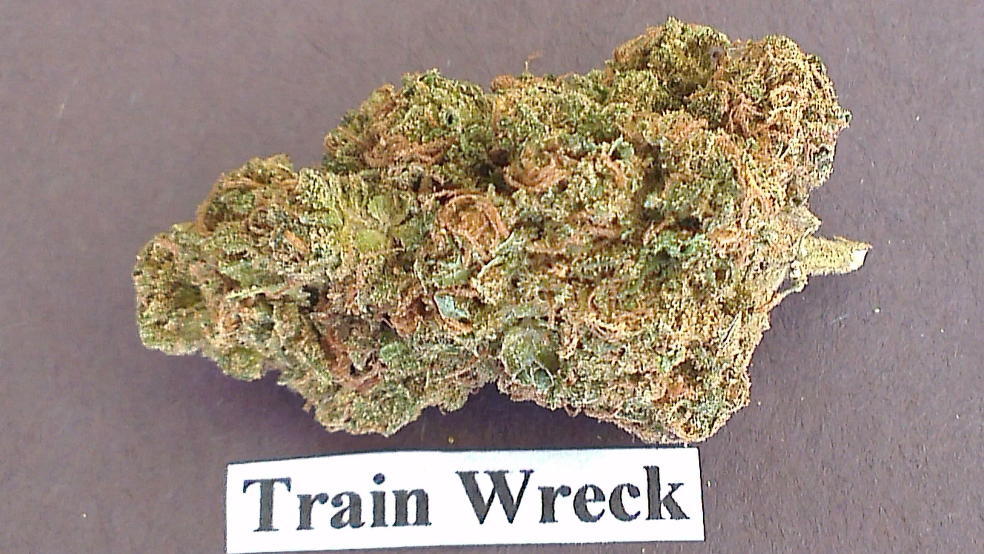 Wild Flowers Solutions Temecula Marijuana Delivery