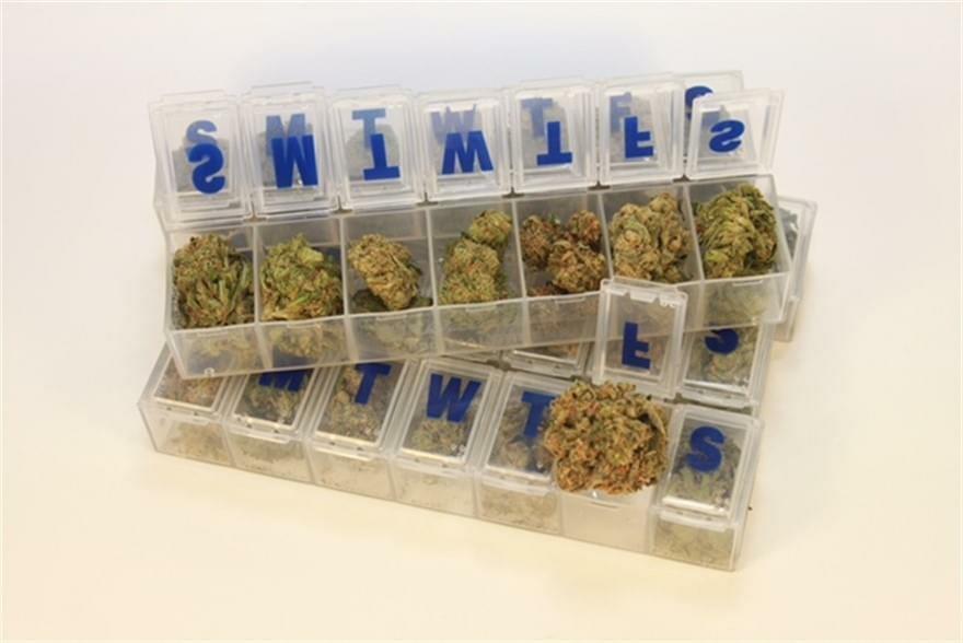 Cali Reefer Co Murrieta Marijuana Delivery