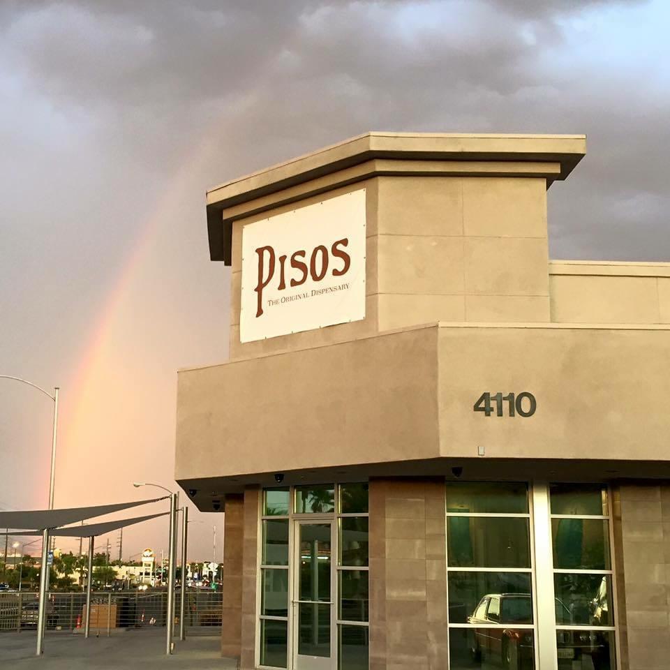 Gas Prices Las Vegas >> Pisos Dispensary   Las Vegas Marijuana Dispensaries