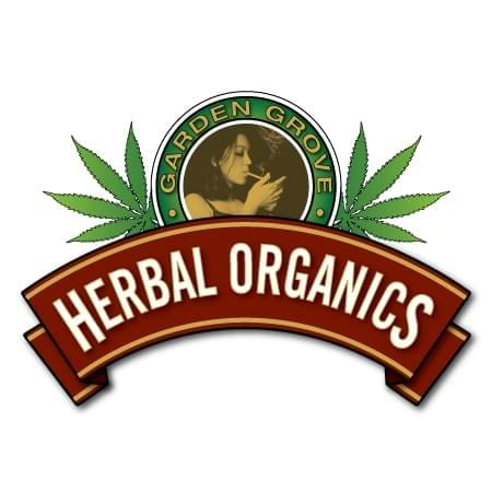 Herbal Organics Community Patients Association