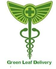 Green Leaf Delivery