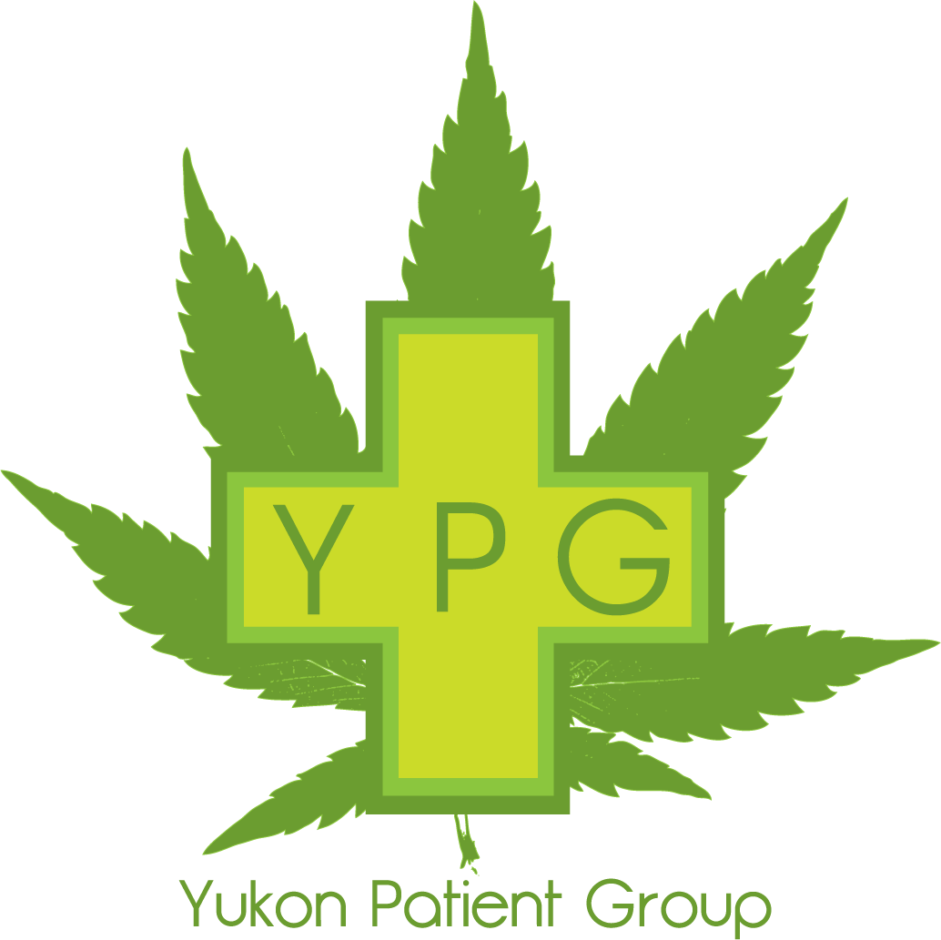 Yukon Patient Group