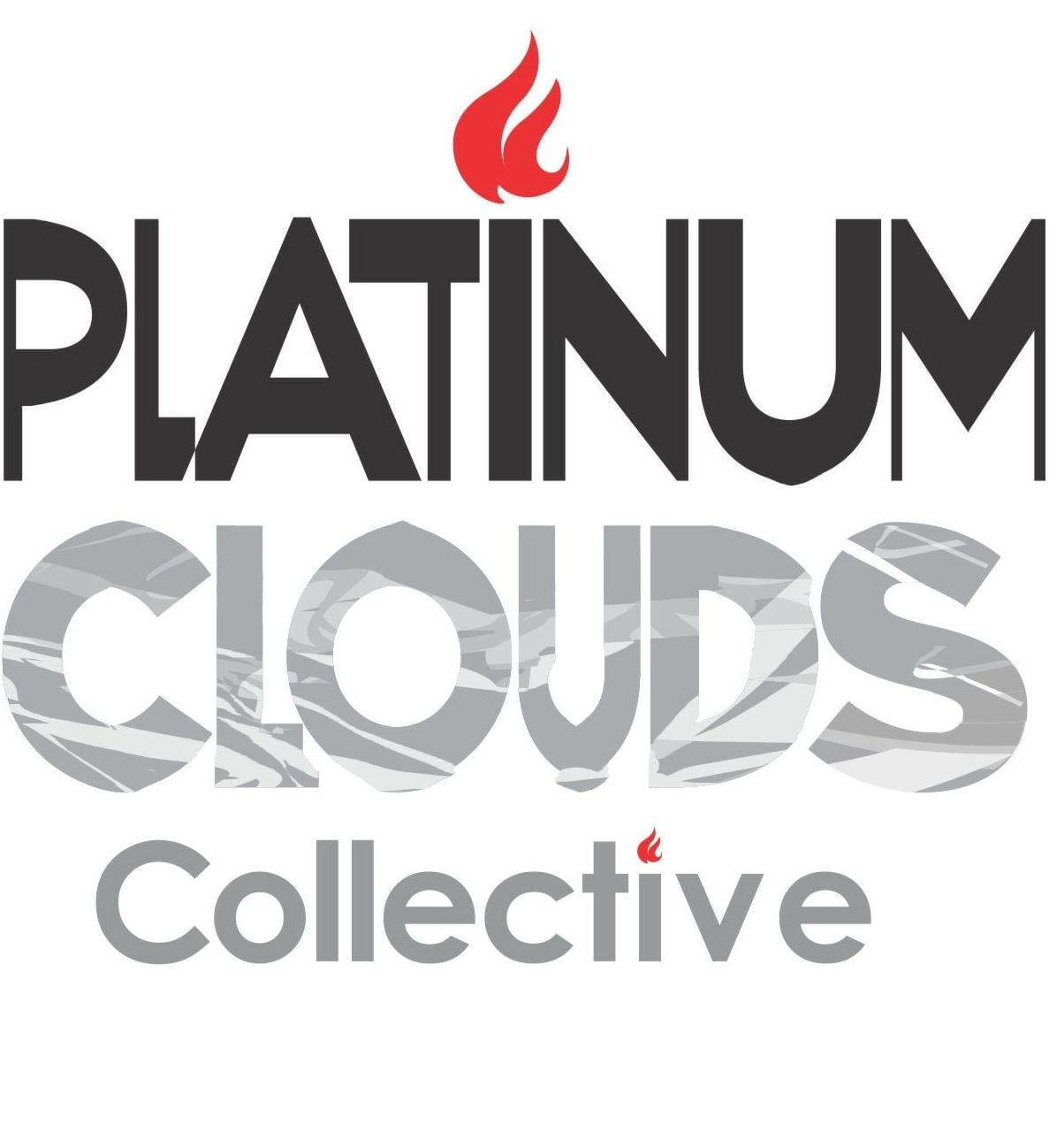Platinum Clouds Collective