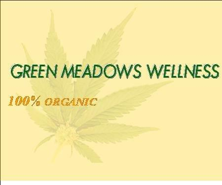 Green Meadows Wellness