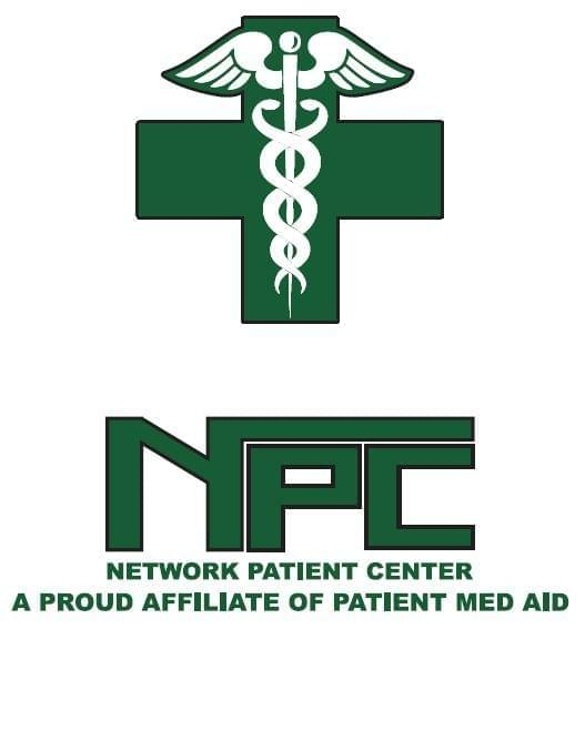 Network Patient Center NPC