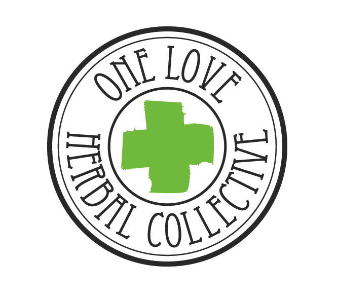 One Love Herbal Collective