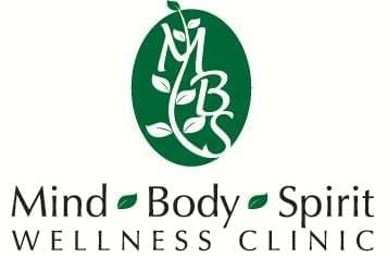 Mind Body Spirit Wellness Center (MBS)