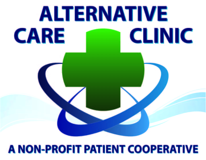 Alternative Care Clinic