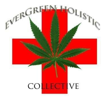 Evergreen Holistic Collective