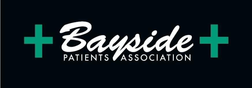 Bayside Patients Association
