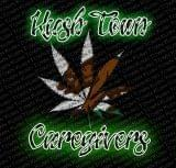 Kush Town Caregivers