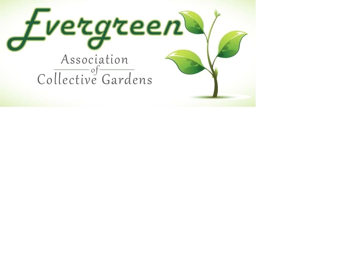 Evergreen Association of Collective Gardens