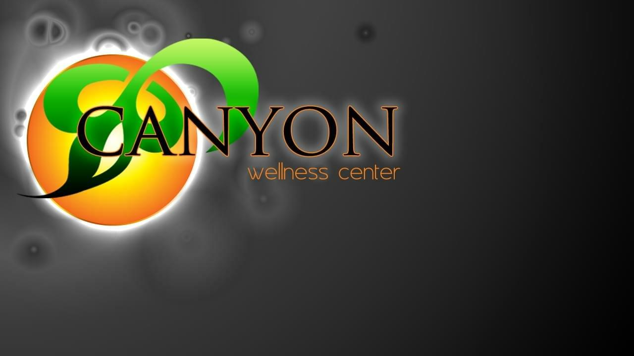 Canyon Wellness Center