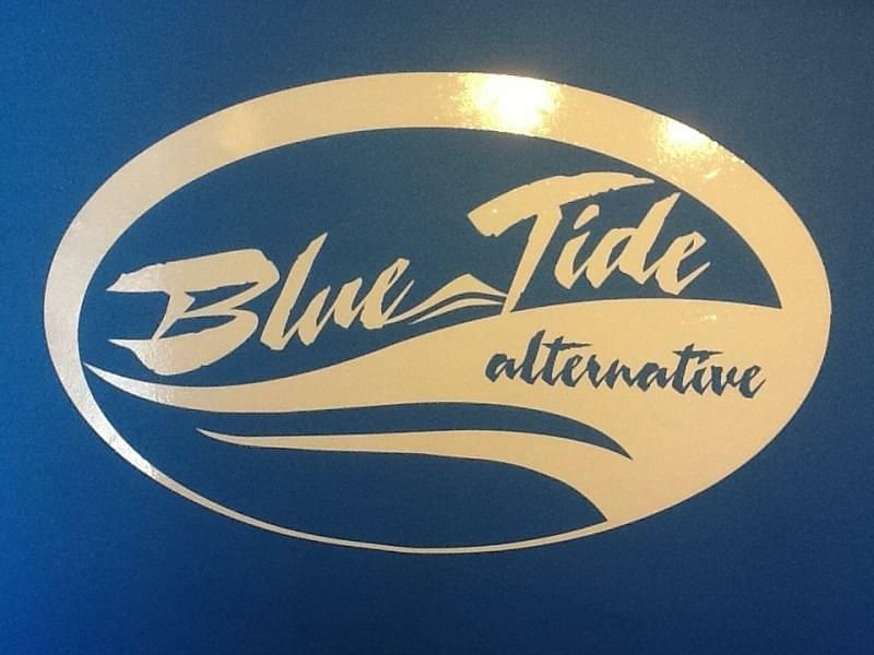 Blue Tide Holistic Health Care