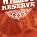 Willie's Reserve 500 mg Sativa cartridges